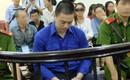 Sắp diễn ra phiên tòa xét xử phúc thẩm Cao Mạnh Hùng dâm ô bé gái 8 tuổi ở Hà Nội