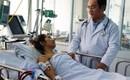 Bệnh viện tại TP.HCM cứu sống bà mẹ ba con bị virus tấn công vào tim bằng kỹ thuật ECMO nhanh nhất từ trước đến nay