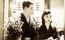 Kiếp hoa 1953: Hé lộ chuyện tình ông bầu - nữ chính 63 năm sau thành công vang dội của