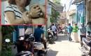 Bảo mẫu vừa bóp đầu vừa tát trẻ mầm non dã man ở Đà Nẵng: Có thể xử phạt mức án 3 năm tù
