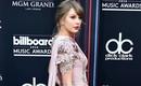 Taylor Swift bị nhắc nhở vì