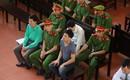 Vụ thảm họa chạy thận khiến 9 người tử vong: Công ty Thiên Sơn chối bỏ trách nhiệm