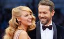 """Ryan Reynolds - Blake Lively: Đôi vợ chồng ngọt ngào có thừa, """"lầy lội"""" cũng chẳng kém và những điều làm nên cuộc hôn nhân đẹp nhất Hollywood"""