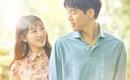 Khóc - cười với tập 1 phim của Lee Sung Kyung - Lee Sang Yoon: Bạn sẽ làm gì nếu chỉ còn 100 ngày để sống?