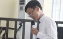 Luật sư của Hữu Bê cho rằng: Báo chí đã dẫn dắt dư luận sau cái chết của bé K., khiến vụ án bị
