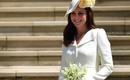 Meghan Markle thiết kế hẳn một chiếc vòng vàng để tặng Kate Middleton với giá trị ít ai đoán được