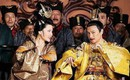 Hoàng hậu keo kiệt và tham lam nhất lịch sử Trung Hoa: Thà đưa con trai cho người khác bán chứ không thưởng tiền tướng sĩ, cuối đời chết với 2 bàn tay trắng