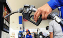15h chiều nay, giá xăng trong nước tăng mạnh