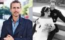Bất ngờ với thân thế quyền quý của nhiếp ảnh gia đứng sau ảnh cưới tuyệt đẹp của Hoàng tử Harry và Công nương Meghan