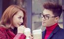 Linh Chi tiết lộ chuyện đính hôn, thẳng thừng gọi Hiền Sến là
