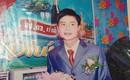 Hà Nội: Bé gái 8 tuổi ám ảnh khi chứng kiến bố đâm chết mẹ ngay trước mặt mình