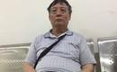 Nhân chứng vụ cháy Fodacon ở Hà Nội kể lại giây phút hoảng loạn