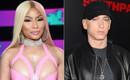 Sau khi khiến dân tình nháo nhào, Nicki Minaj bèn thú thật