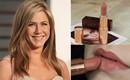 Từ son môi đến kem chống nắng, mỹ phẩm của Jennifer Aniston toàn đồ bình dân chỉ khoảng 700 ngàn