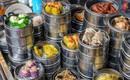 6 món ăn dân dã có vị trí không thể thay thế trong nền ẩm thực Trung Quốc