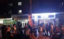 Hà Nội: Người đàn ông nghi nhảy lầu tự tử, chết tại chỗ ở chung cư Đại Thanh