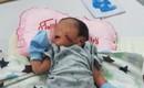 Bé trai bị chôn sống ở Bình Thuận sức khỏe đã ổn định, vẫn chưa có người thân đến nhận