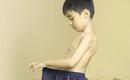 Những thói quen cha mẹ cần tuyệt đối tránh để không ảnh hưởng đến nhận thức giới tính của trẻ