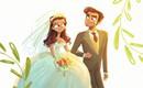 Truyện tranh: Nỗi lòng của chàng trai kiên quyết trì hoãn hôn lễ suốt 5 năm
