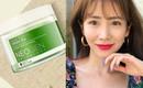 Quy trình làm đẹp 5 bước của Hàn này sẽ giúp làn da ở tuổi 40 hạn chế nếp nhăn và chảy xệ