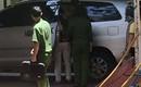 Thái Bình: Vì sao nguyên hiệu trưởng mầm non Hoa Hồng bị công an bắt giữ?