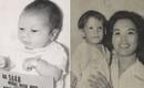 Đoàn tụ với bố mẹ sau 2 năm bị bắt cóc, đến tuổi 50, người đàn ông mới phát hiện sự thật đen tối về thân thế của mình