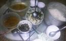 Lại là chuyện nhà chồng phần cơm con dâu: Toàn cơm thừa canh cặn khiến dâu trẻ