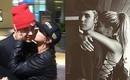 Selena Gomez vs. Hailey Baldwin: Ai là người có khoảnh khắc tình cảm đẹp nhất bên Justin Bieber?