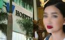 """TP.HCM: Đến bệnh viện FV khám thai, người phụ nữ tố bị bác sĩ kê thuốc """"đẩy dịch ứ"""" khiến mình băng huyết, mất con"""