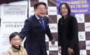 Đưa cả nhà sang Hong Kong du lịch, người đàn ông Hàn Quốc bị bắt vì giết vợ con rồi tự tử bất thành
