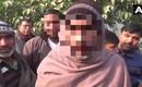 Bé gái 15 tuổi bị cưỡng bức tập thể tới dập gan, phổi và tử vong một cách tức tưởi