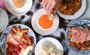 Quán ăn có tuổi đời hơn 80 năm ở Bangkok cực nổi tiếng mà giá chỉ từ 17k