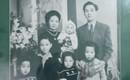 Gia đình buôn tơ lụa giàu nức tiếng phố hàng Đào và căn nhà cổ