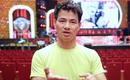 Xuân Bắc lên tiếng chuyện Trường Giang, Trấn Thành bị chỉ trích vì thay anh làm MC