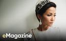 Hoa hậu H'Hen Niê: Không muốn kể khổ, không muốn ai thương hại vì gia cảnh nghèo khó!