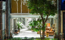 Nhà đẹp như resort ở Nha Trang được báo Tây khen nức nở