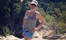 Người phụ nữ ham chạy bộ, tập yoga, pilates tử vong sau 2 ngày chẩn đoán bệnh cúm: Lời cảnh báo từ chuyên gia!