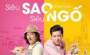 Những trùng hợp thú vị giữa màn cầu hôn và phim hài Tết sắp ra mắt của Trường Giang