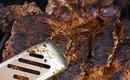 Làm theo 3 bước này, thức ăn cháy khét cũng được khử mùi sạch sẽ