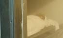 TP.HCM: Hai người lạ mặt đưa tử thi đến bệnh viện… cấp cứu rồi bỏ trốn giữa trưa