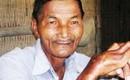 Người đàn ông 45 năm không ngủ ở Quảng Nam trong top 10 'siêu nhân' của thế giới thực tại