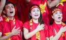 TRỰC TIẾP U23 Việt Nam - U23 Qatar: Triệu con tim chung nhịp đập