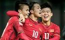 Lọt vào chung kết U23 Châu Á, tuyển Việt Nam nhận số tiền thưởng kỷ lục lên đến hơn 20 tỷ đồng