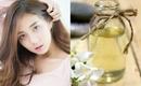 Thành phần bí ẩn trong dầu dừa tinh khiết giúp làn da đẹp như ý muốn