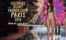 Victoria's Secret 2016 sẽ thiếu vắng nàng lọ lem Behati Prinsloo và Candice