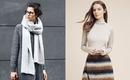 """5 món đồ thời trang giúp bạn """"cân"""" cả mùa đông năm nay"""