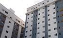 Bé gái 4 tuổi tử vong khi khi rơi từ tầng 8 cao ốc