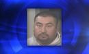 1.503 năm tù cho kẻ mất nhân tính hiếp dâm con gái