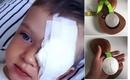 Vận động viên Ba Lan bán huy chương bạc cứu em bé ung thư