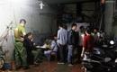Bạn bè tá hỏa phát hiện cô gái chết trên ghế, chàng trai treo cổ tại phòng trọ ở Sài Gòn